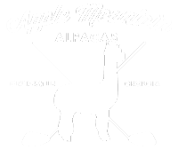 Apple Mountain Alpacas in Georgia