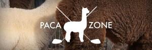 Paca Zone